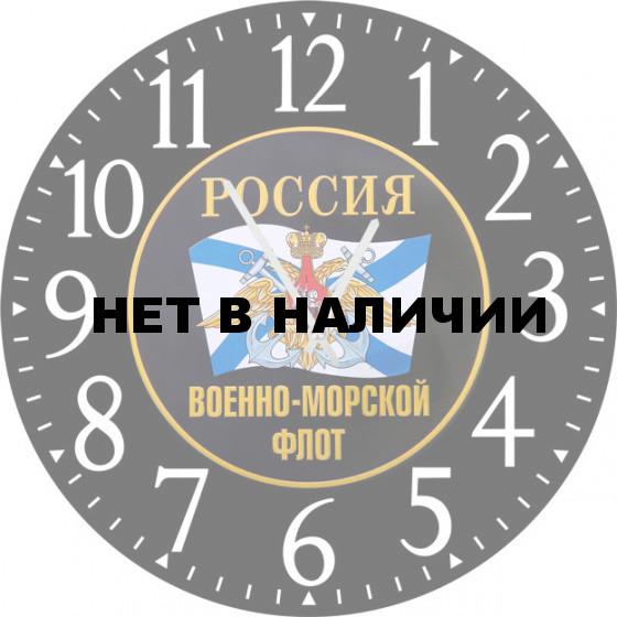 Настенные часы SvS 5002373