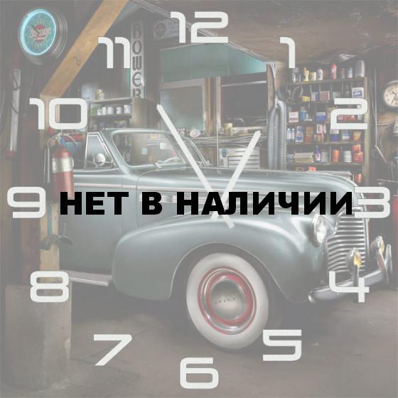 Настенные часы SvS 5002375