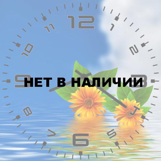 Настенные часы SvS 5002432