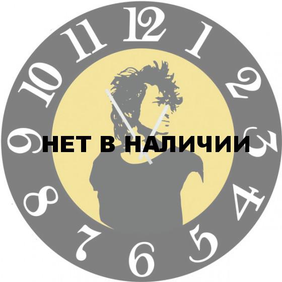 Настенные часы SvS 5002489