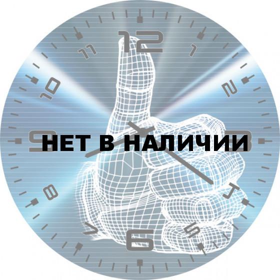 Настенные часы SvS 5002496