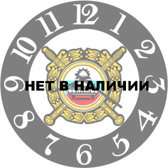 Настенные часы SvS 5002533