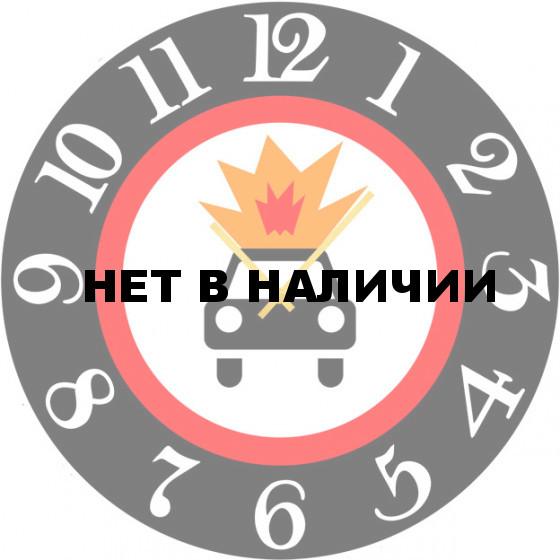 Настенные часы SvS 5002546