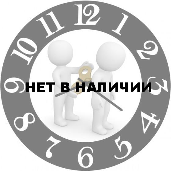 Настенные часы SvS 5002554
