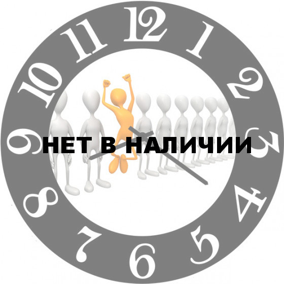 Настенные часы SvS 5002558