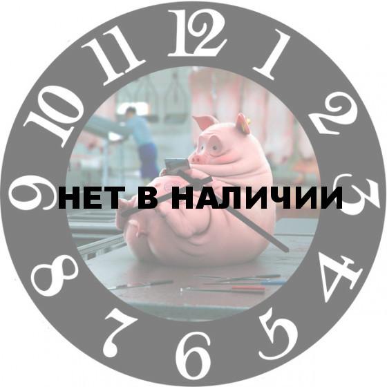 Настенные часы SvS 5002596