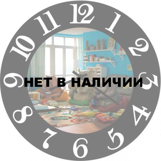 Настенные часы SvS 5002597