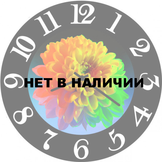 Настенные часы SvS 5002604