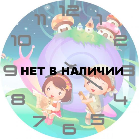 Настенные часы SvS 5002610