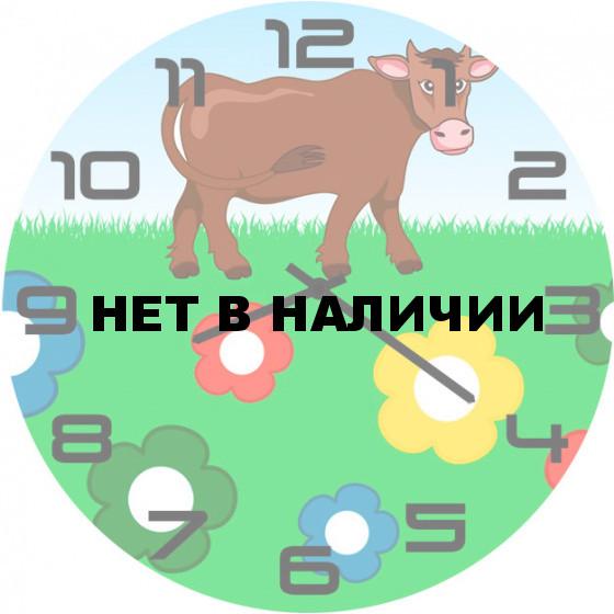 Настенные часы SvS 5002618