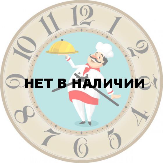 Настенные часы SvS 5002717