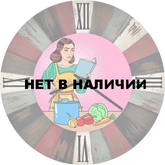 Настенные часы SvS 5002726