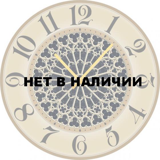 Настенные часы SvS 5002750