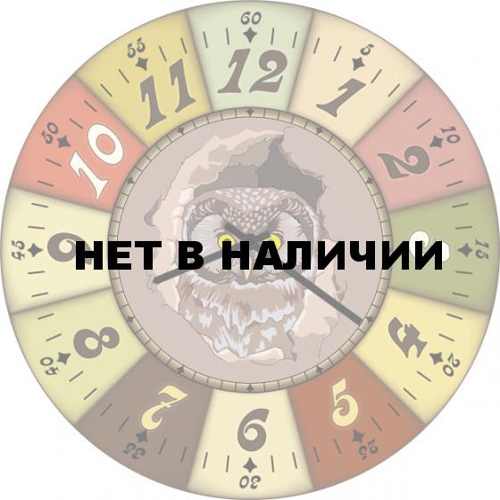 Настенные часы SvS 5002755