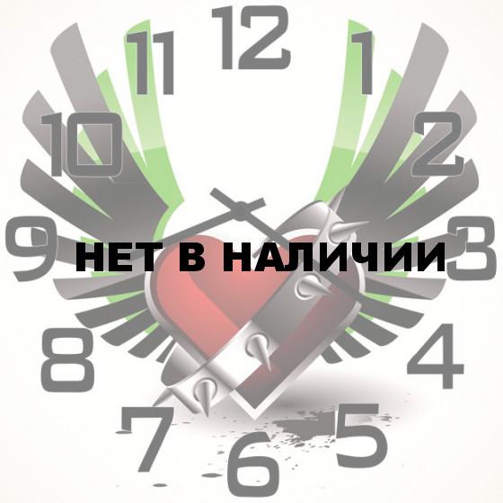 Настенные часы SvS 5002776