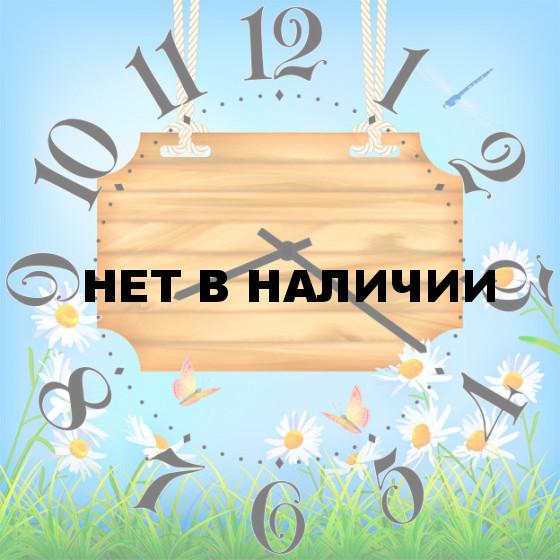 Настенные часы SvS 5002777
