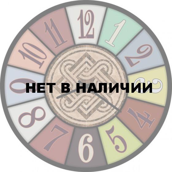 Настенные часы SvS 5002780