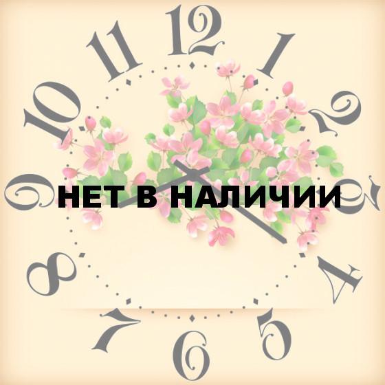 Настенные часы SvS 5002790