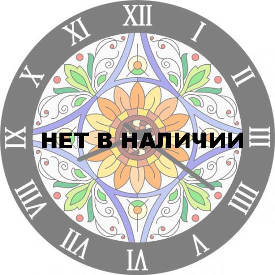 Настенные часы SvS 5002825