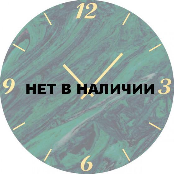 Настенные часы SvS 5002875