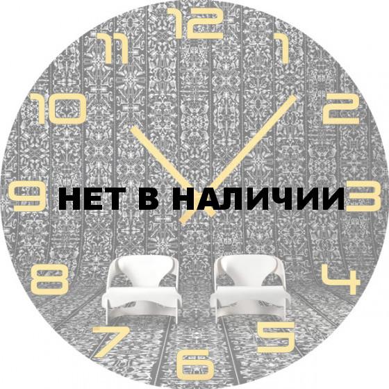 Настенные часы SvS 5002892