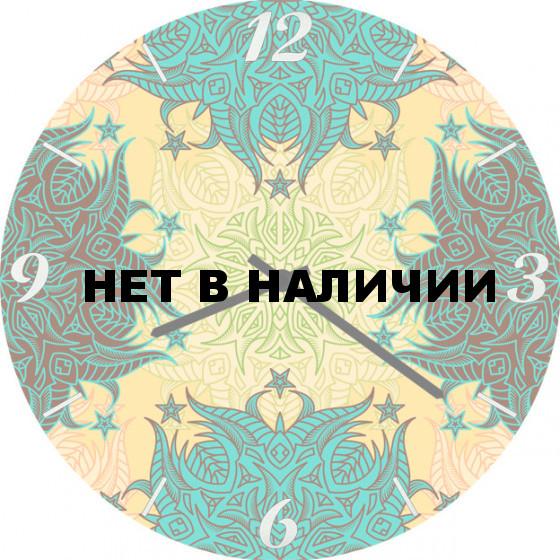 Настенные часы SvS 5002897