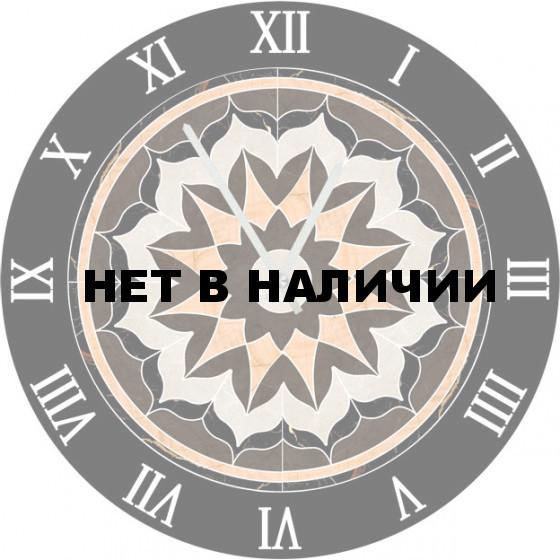 Настенные часы SvS 5002909