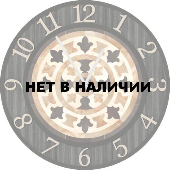 Настенные часы SvS 5002920