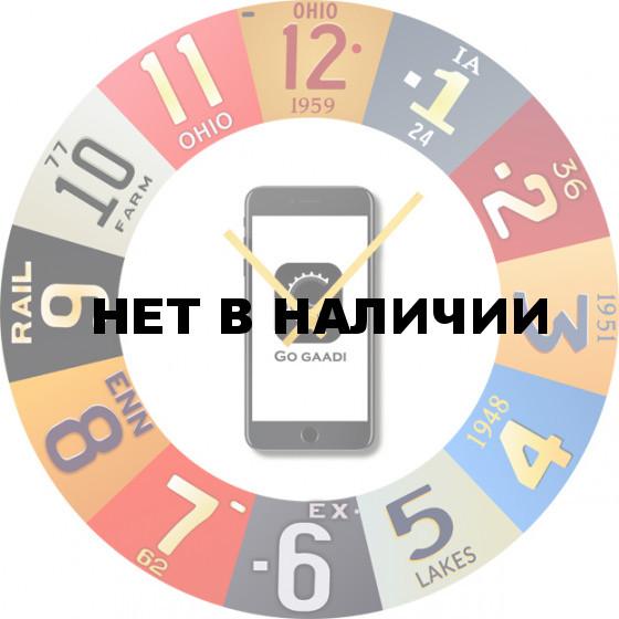 Настенные часы SvS 5002948