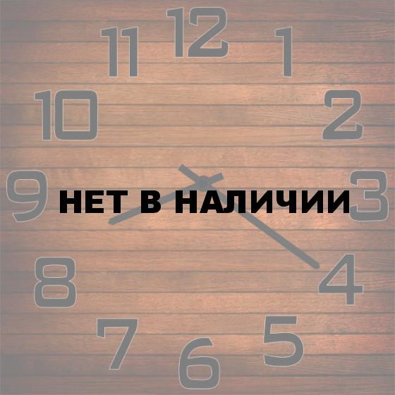 Настенные часы SvS 5002976