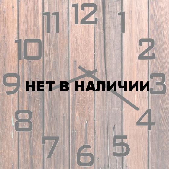 Настенные часы SvS 5002980