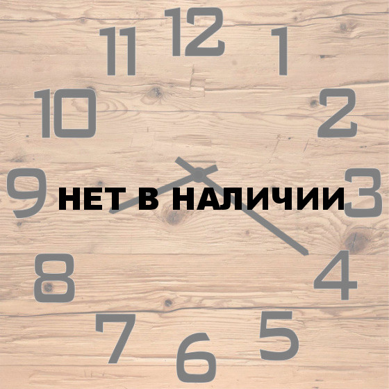Настенные часы SvS 5002986