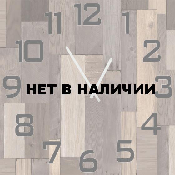 Настенные часы SvS 5003000