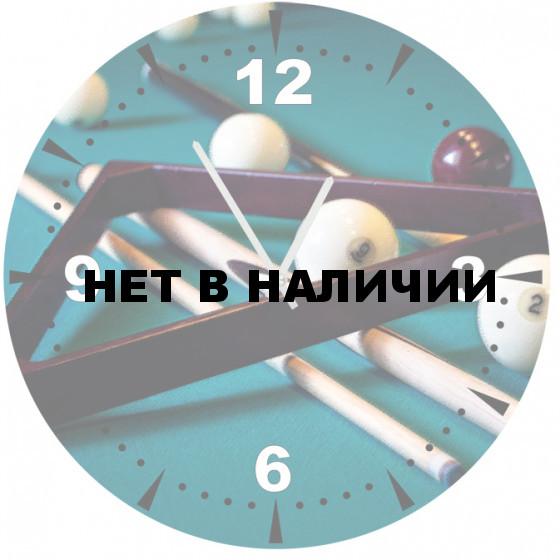 Настенные часы SvS 5501617