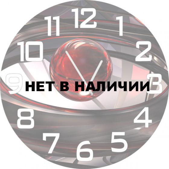 Настенные часы SvS 5501631