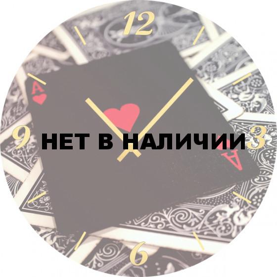 Настенные часы SvS 5501653