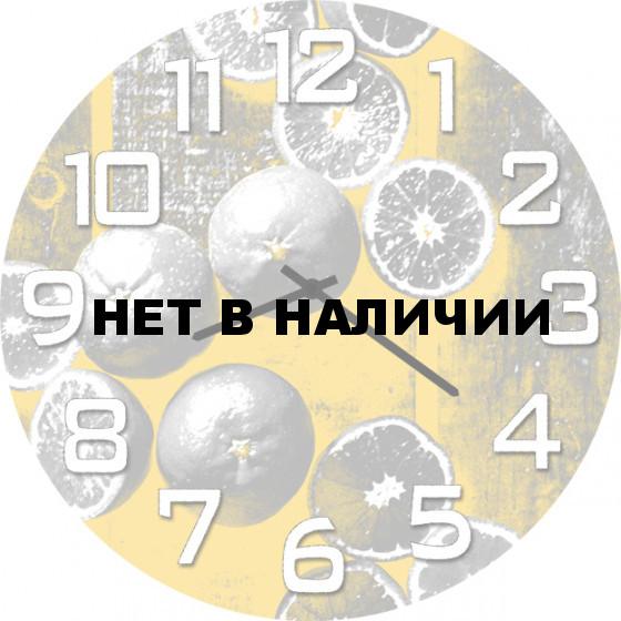 Настенные часы SvS 5501665