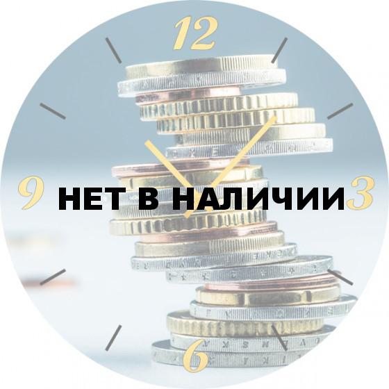 Настенные часы SvS 5501681