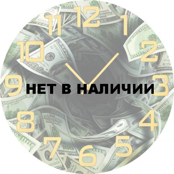 Настенные часы SvS 5501683