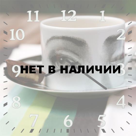 Настенные часы SvS 5501724
