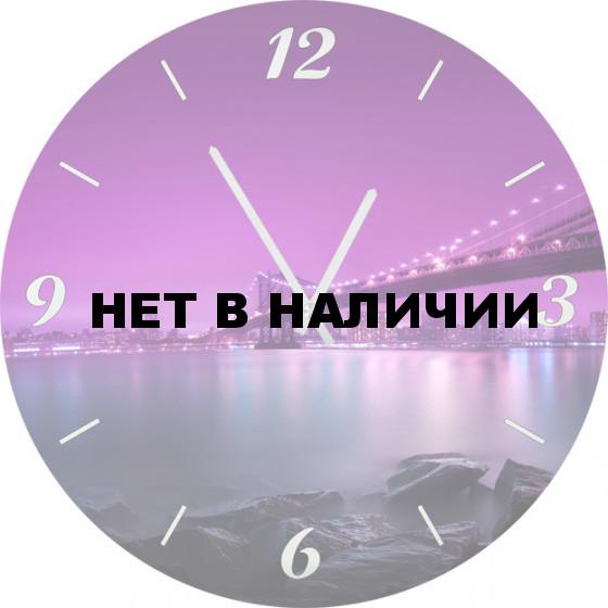 Настенные часы SvS 5501813