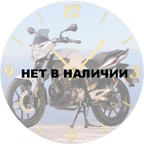 Настенные часы SvS 5501829