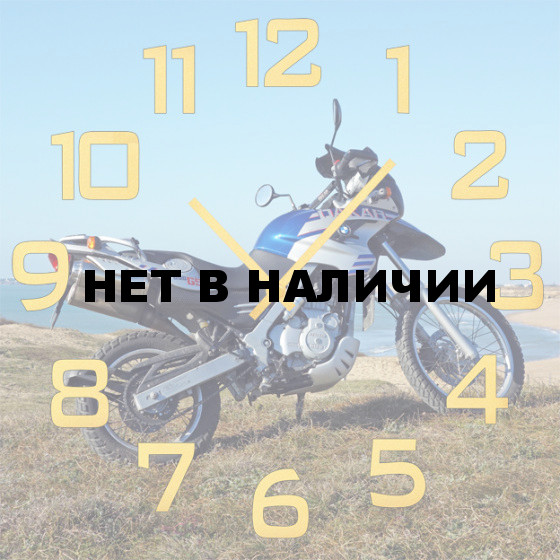 Настенные часы SvS 5501836