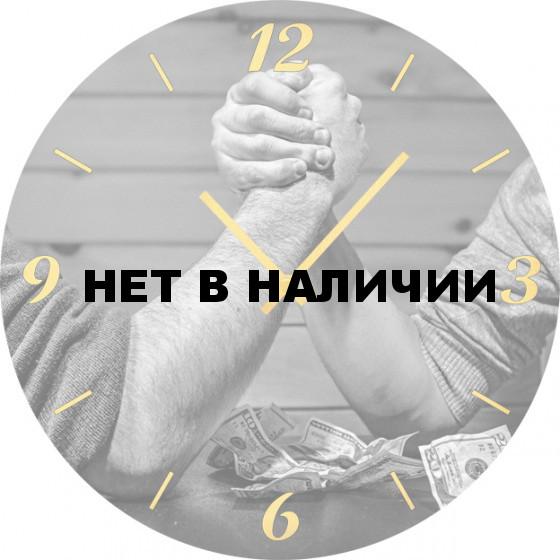 Настенные часы SvS 5501889