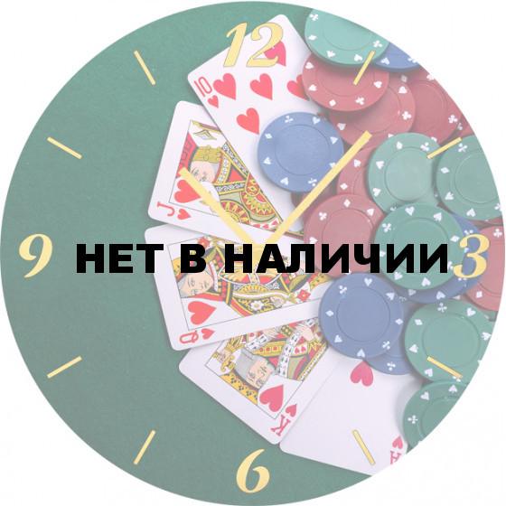 Настенные часы SvS 5501895