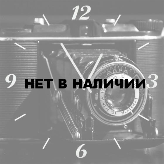 Настенные часы SvS 5501952