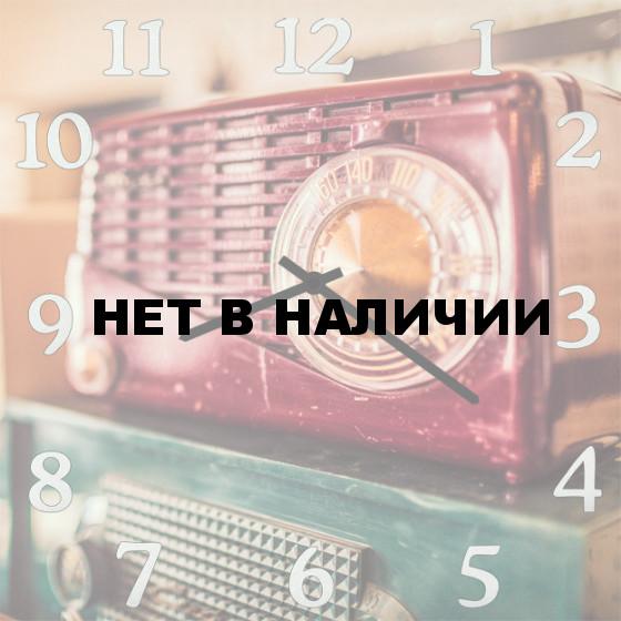 Настенные часы SvS 5501962
