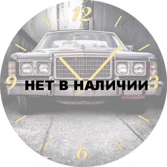 Настенные часы SvS 5501971