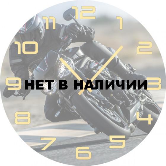 Настенные часы SvS 5501973