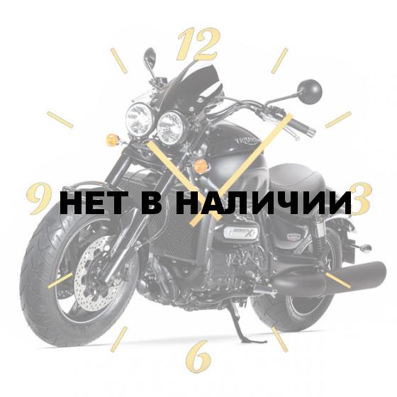 Настенные часы SvS 5501975